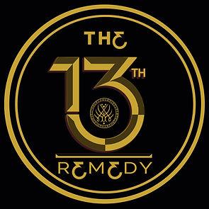 THE 13th REMEDY.jpg