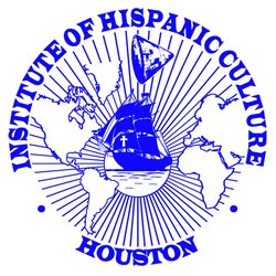 Institute Hispanic Culture