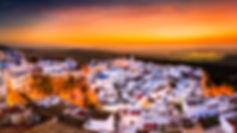 El-Alba-Sobre-Vejer-de-la-Frontera.jpg