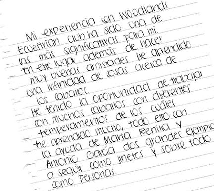 adriana testimonial_edited.png