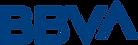 bbva-logo.png