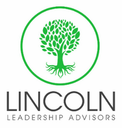 LINCOLN Leadership Advisors