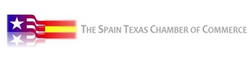 SPAIN-TEXAS CHAMBER OF COMMERCE