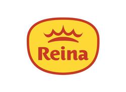 REINA DESSERTS