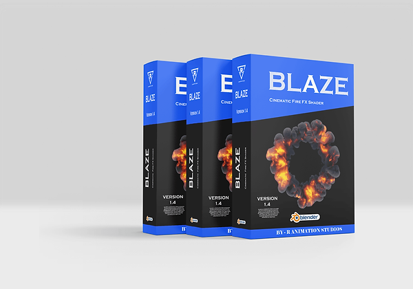 Blaze poster.png