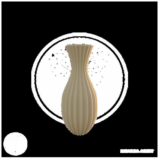 Vase_3.png