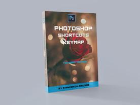 Photoshop shortcuts cover.jpg
