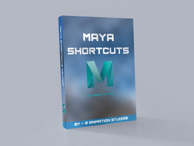 Maya shortcuts keymap.jpg