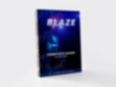 Blaze Add-on Poster.jpg