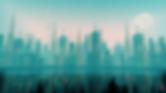 city-render2-compressor.png