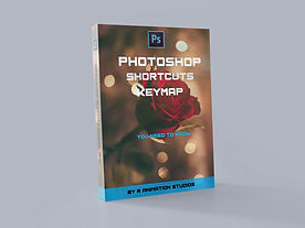 Photoshop shortcuts cover_optimised.jpg