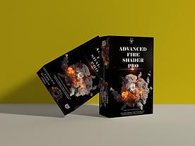 Advanced fire shder resized poster.png