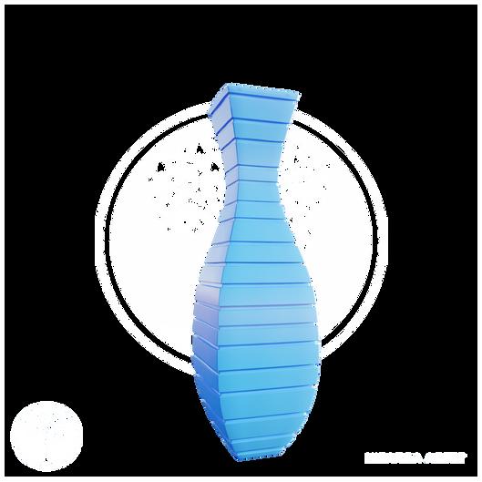 Vase_2.png