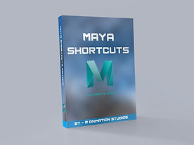 Maya shortcuts Keymap Poster.jpg