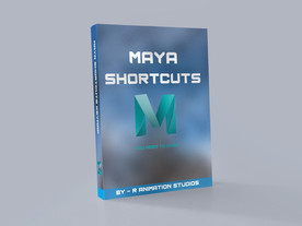 Maya shortcuts Keymap Poster.jpg