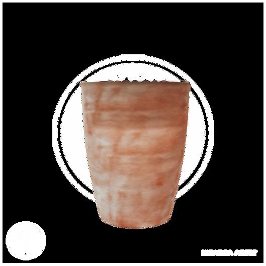 Pot_1.png
