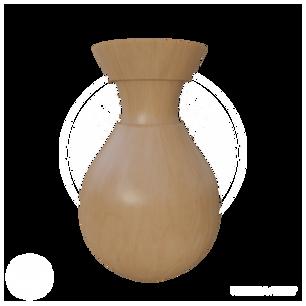 Vase_8.png