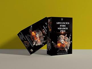 Advanced fire shader.webp