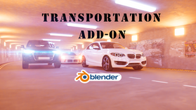 transportation poster.png