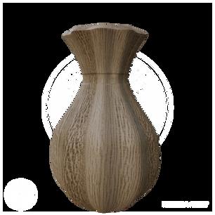 Vase_12.png