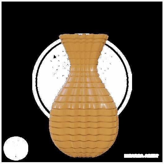 Vase_1.png