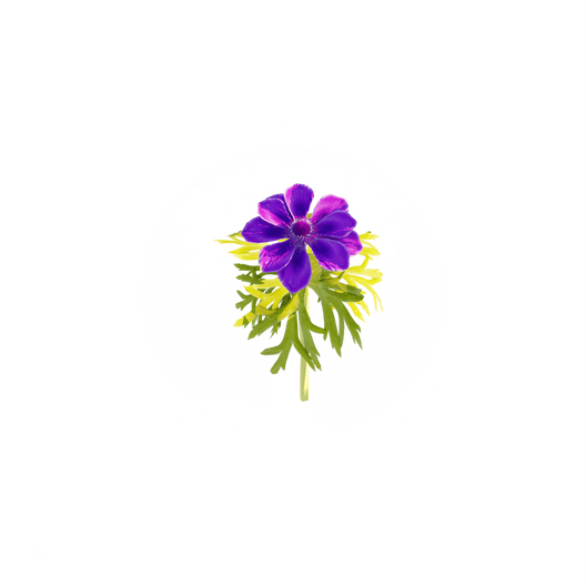 Purple_flower_2.png