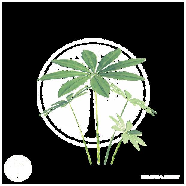 Vegetation6.png