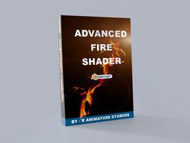 Advanced Fire Shader_optimised.jpg