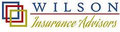 WIA logo 2019 cropped.jpg