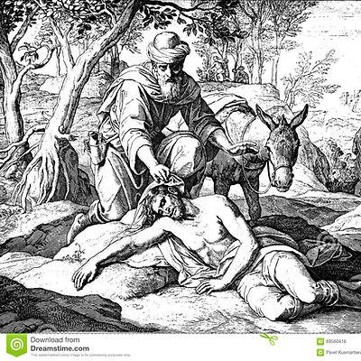 good-samaritan-sacred-biblical-history-o