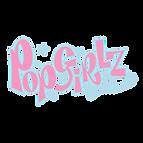 popgirls logo_v3(transparent) (1).png