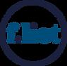 FList_Logo_Two-Colour1.png