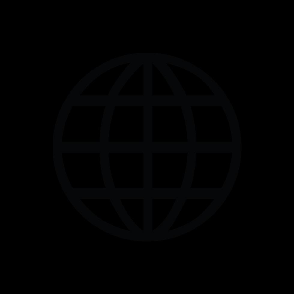 world-wide-web-icon-15