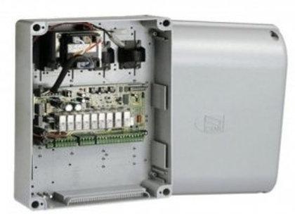CAME ZF1N (002ZF1N) блок управления