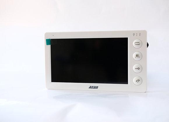 207W-M