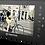 Thumbnail: AMELIE HD