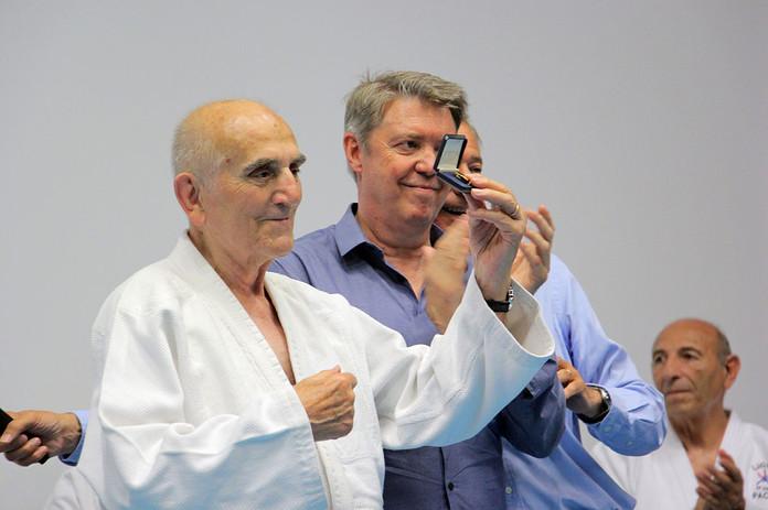 90 ans de Monsieur Louis Mazzi 4.jpg