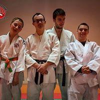 Compétition_Judo_adapté.jpg