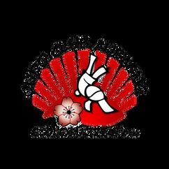 LogoJCA 1.png