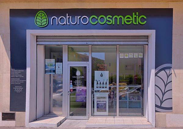 Naturocosmetic 175d_.jpg