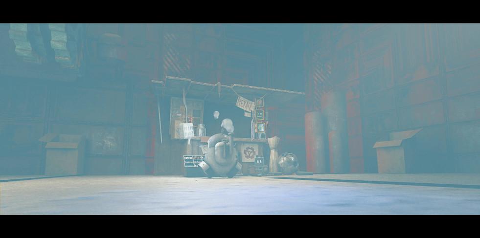 3d Animation (7).mp4