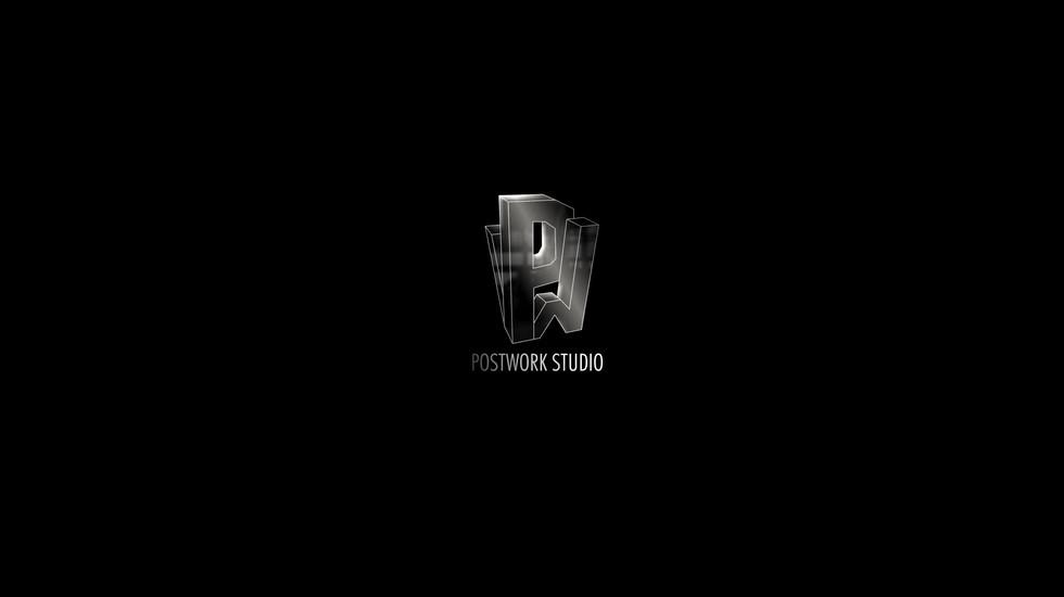 3D Animation (9).mp4