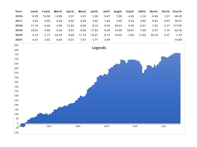 Impending Market Crash.webp