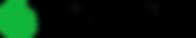 Logo_Giannini_BK.png