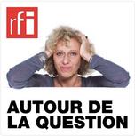 Autour De La Question
