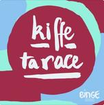 Kiffe ta Race