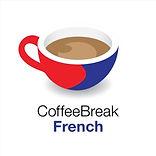 Coffebreak.jpg
