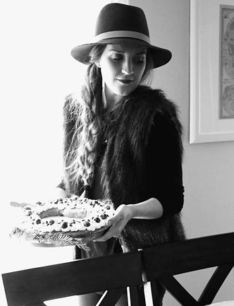 3rd_and_luxe_christmas_tea_party34_edite