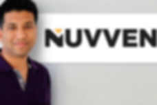 Nuvven.PNG