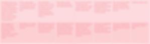 Screen Shot 2020-04-05 at 11.29.46.png